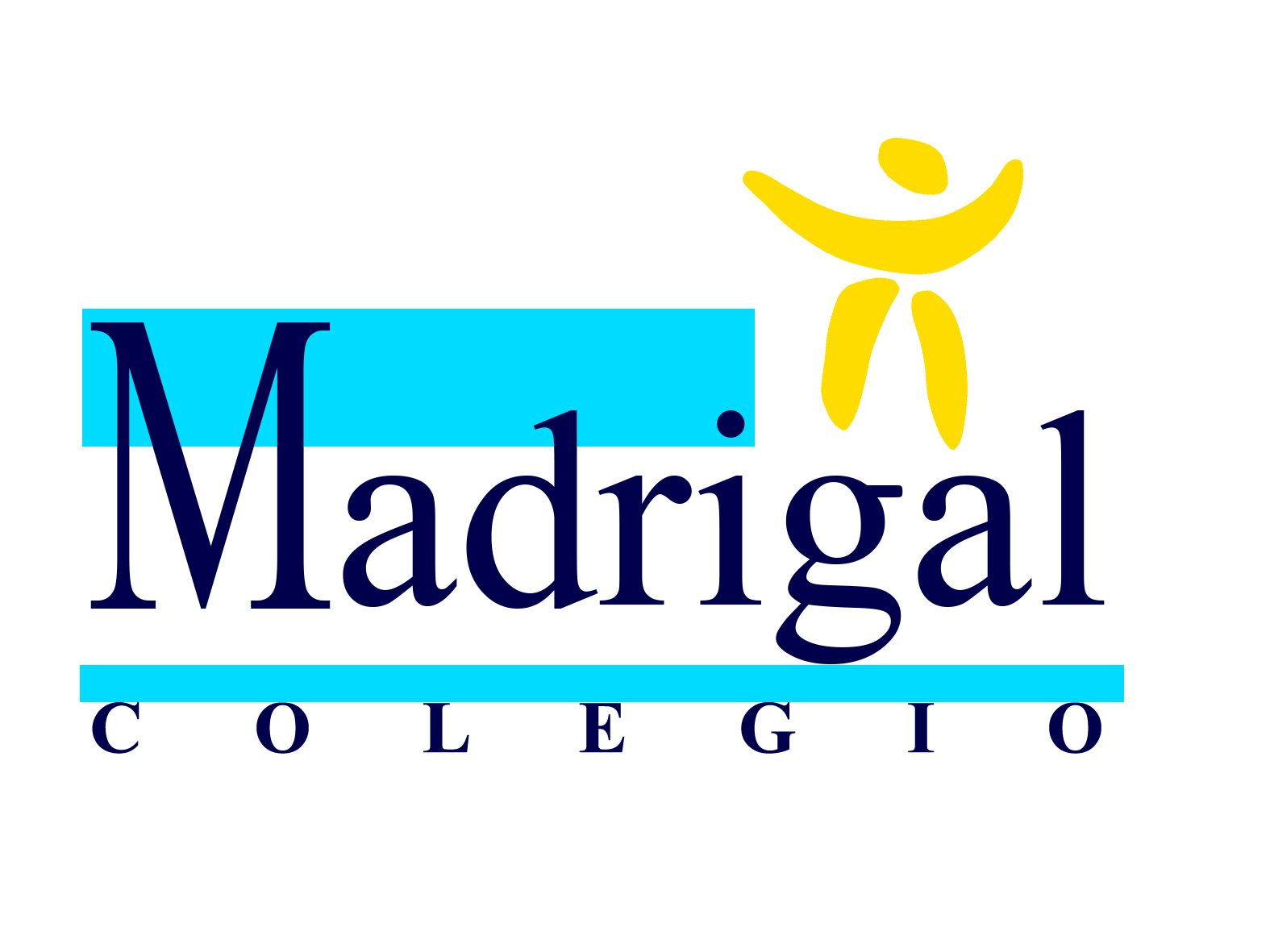 Logo_Madrigal